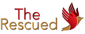 The Rescued | Addiction & Rehab Resources